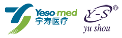 Wuxi Yushou Medical Devices Co., Ltd.